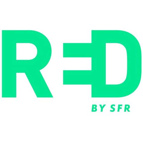 Code promo Red SFR & Red by SFR - Cyber Monday 2018 - Groupon