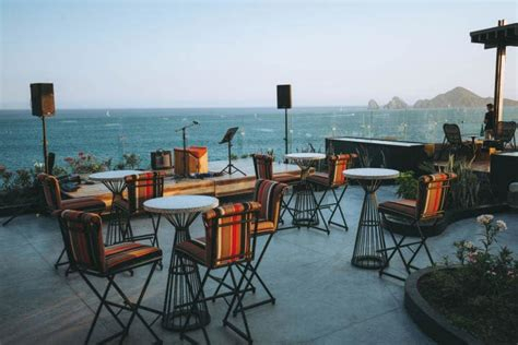 The Cape Residences 712 - The Cape Residences - Cabo