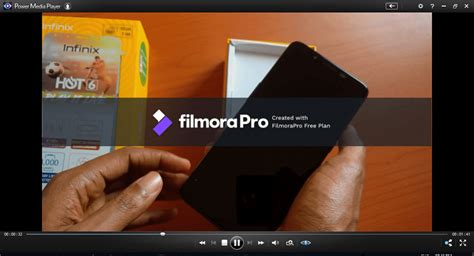 Filmora Pro Review – Easy to use Software for Professional