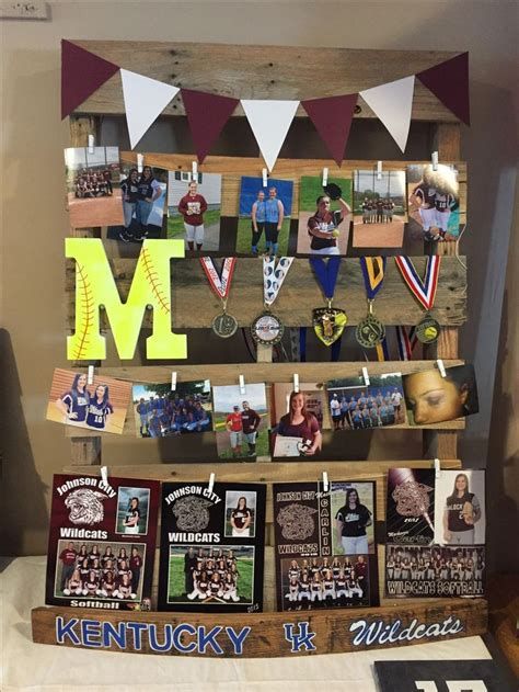 Image result for Graduation Party Picture Display Ideas