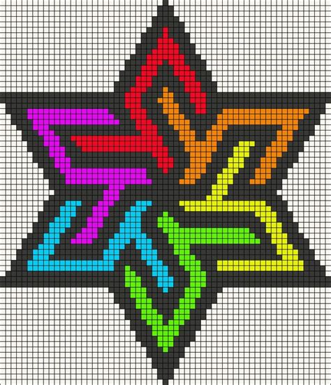 What is the Definition of Pixel Art?