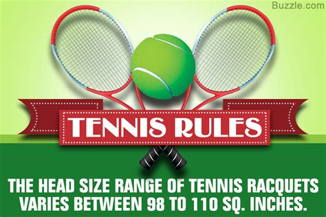 Everyone Should Know These Basic Rules for Playing Tennis