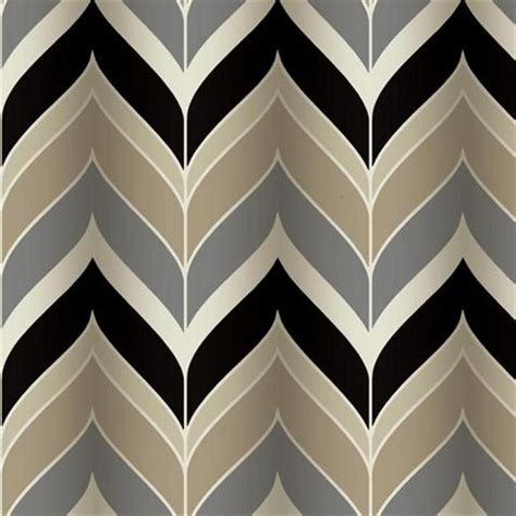 DN3724, Modern Luxe Wallpaper Book by York | TotalWallcovering