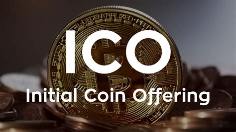 Should you ever buy ICO tokens on the secondary market