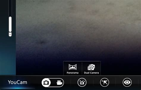 Microsoft Please Add Panorama Option for Surface Pro 3