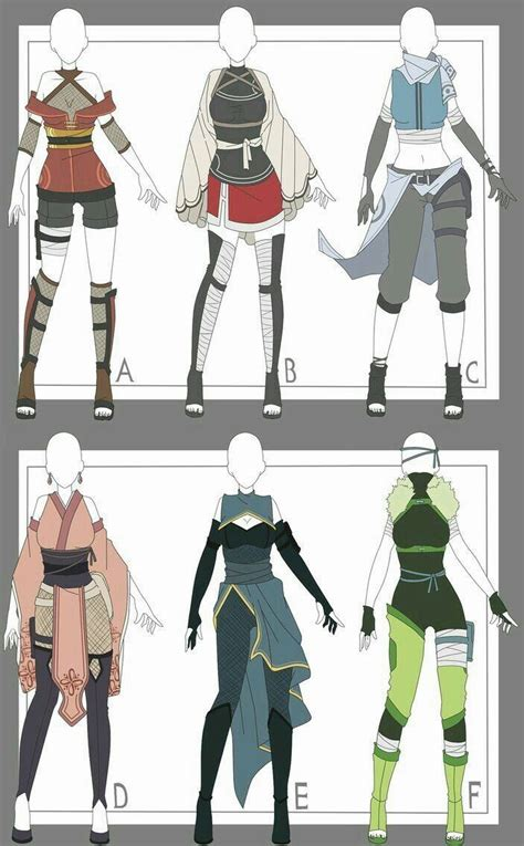 Naruto - Naruto 13cm Best Price at   Anime outfits