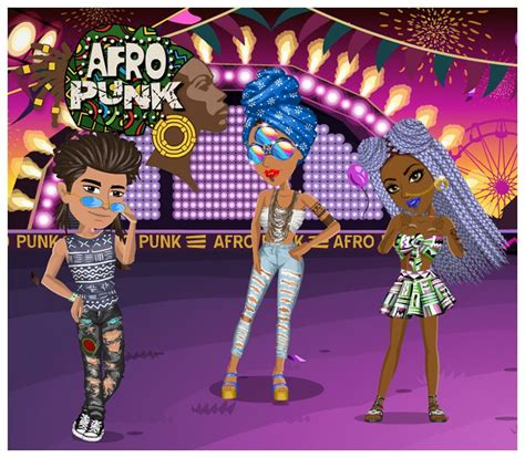 """MovieStarPlanet on Twitter: """"New theme out now! Go and"""