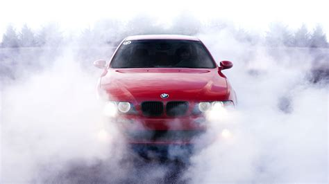 BMW 5 Series Wallpapers | HD Wallpapers | ID #11996