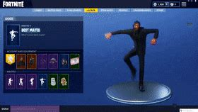 Best Fortnite Emote GIFs | Find the top GIF on Gfycat
