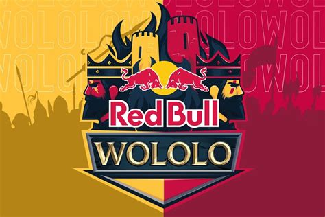 Red Bull Wololo Guide   Red Bull Esports
