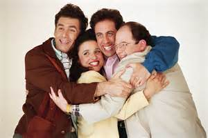 'Seinfeld': Larry David Threatened to Quit Over the Iconic