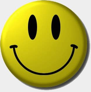 Free Smileys, Download Free Clip Art, Free Clip Art on