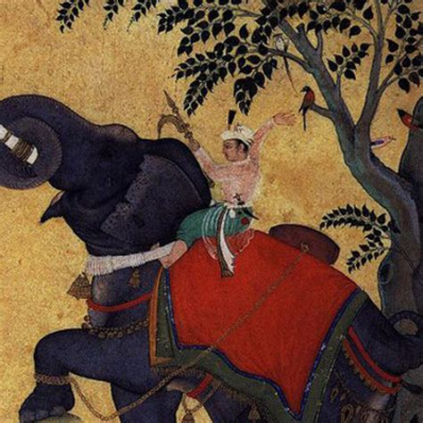 Akbar the Great - Religion, Beliefs & Facts - Biography