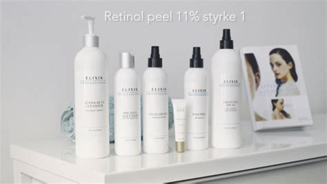 BeautyClinique Straume - Home   Facebook
