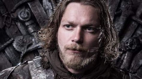 Game of Thrones actor dies on Christmas Eve