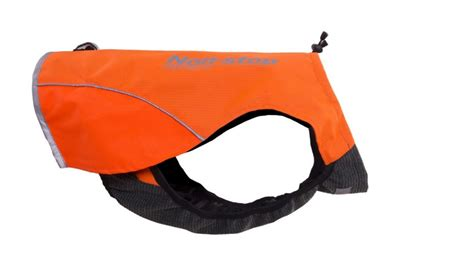 Non-Stop Protector Vest | HUNDEGAARD
