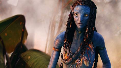 """James Cameron on Avatar Sequels: """"We Can't Afford for It"""