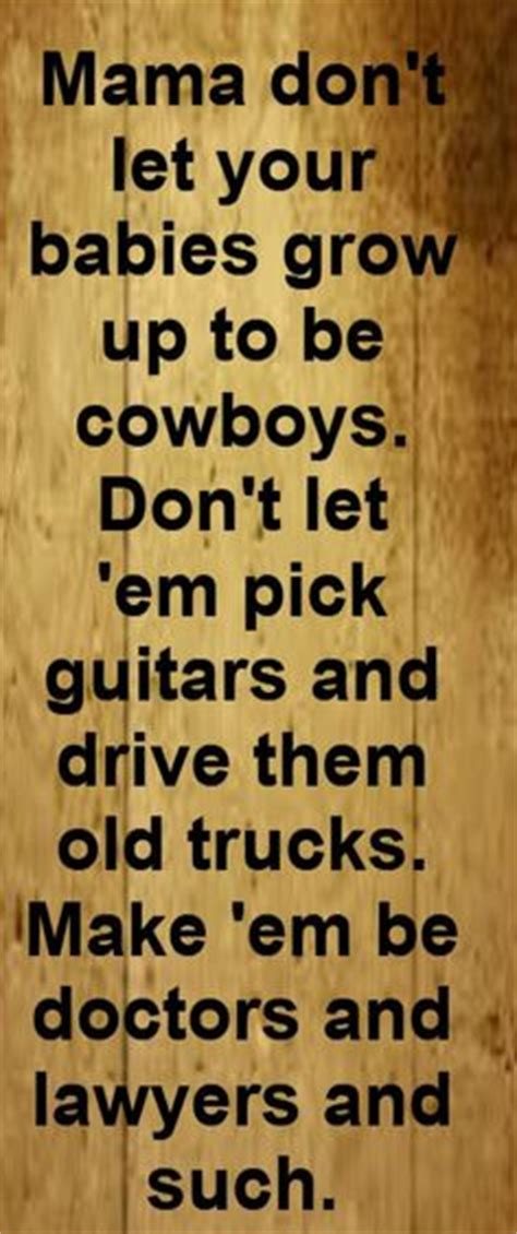 1000+ images about Country music posters and quotes on
