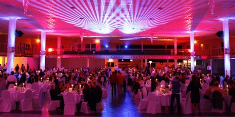 Star Event Center   Locations Hannover   Event-Locations