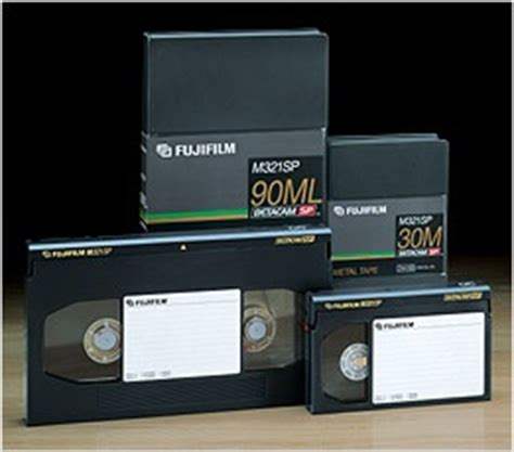 45 best images about Vhs taps on Pinterest | Technology