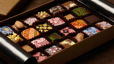 Top 5 Italian Chocolates you have to Try