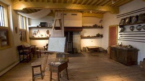 The Rembrandt House Museum - Tickets Holland