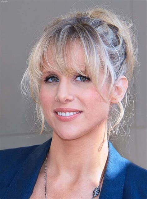 65 Sexy Lucy Punch Pictures Which Will Make You Slobber