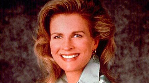 Murphy Brown reboot: 90s sitcom coming back to TV | Gold