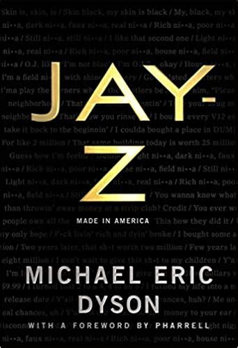 Jay-Z Book To Be Released On Artist's 50th Birthday