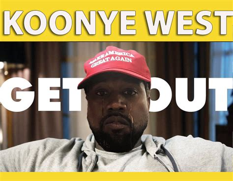 Kanye West Is Now A Meme