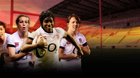 England women's Rugby World Cup squad | Rugby Union News