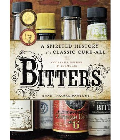 Bitters: Buy Bitters Online at Low Price in India on Snapdeal