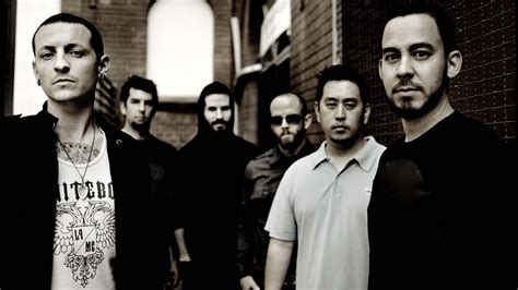 Facebook Covers For Linkin Park • PoPoPics